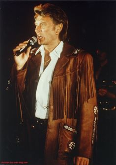 johnny hallyday à la tour eiffel 1989 johnny hallyday à la tour eiffel 1989