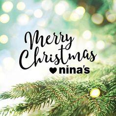 Merry Christmas everyone 🎄💕