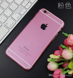 Price: US $ 3.6/piece Buy 2 pcs immediately get 30% discount  Free shipping to Worldwide  Ultra Thin Colorful Hard Cell Phone Back Case  For iPhone 5S/6/6plus  Color:Pink/Golden/Blue/Gray/Silver ~~~~~~~~~~~~~~~~~~~~~~~~~~~~~~~~~~~~~~~~~~ If you like it, please contact me: Wechat: 575602792  Whats App: 13433256037  E-mail: woxiansul@live.com
