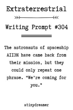 Writing Prompts Funny, Writing Prompts For Writers, Book Writing Tips, Story Prompts, Writing Ideas, Writing Romance, Writing Promts, Story Starters, Writing Challenge