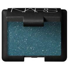 Ombres Essentielles Yeux de Nars sur Sephora.fr Parfumerie en ligne