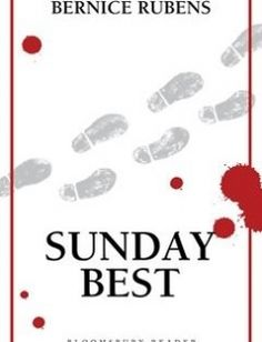 Sunday Best free download by Bernice Rubens ISBN: 9781448200016 with BooksBob. Fast and free eBooks download.  The post Sunday Best Free Download appeared first on Booksbob.com.