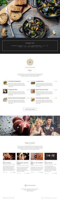 Web Create.Me Blog #design #webdesign