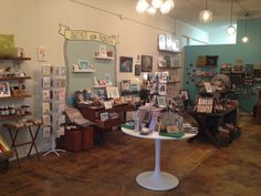 CraftyWonderland.com/ Crafty Wonderland Store