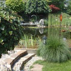 Privatgärten, Gartenplanung, Landschaftsplanung, Gartenarchitekt Parks, Garden, Private Garden, Landscape Architecture, Garten, Gardening, Outdoor, Home Landscaping, Park