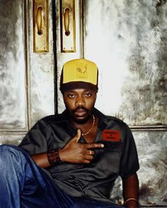 My favorite music artist ever in life Male R&b Singers, Anthony Hamilton, True Roots, Smooth Jazz, Heart Beat, Black Boys, Replay, My Favorite Music, Music Lovers
