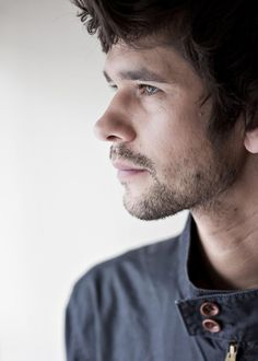 "Ben Whishaw is set to star in the five-part BBC Two drama London Spy. He will play the eponymous London spy, real-name Danny, described as ""a gregarious, hedonistic romantic who gets drawn into the dangerous world of British espionage."""