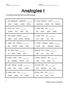 Printables Gifted And Talented Worksheets friendly letter worksheets and a on pinterest english language arts gifted talented critical thinking homeschool printables here are two great for practicing anal