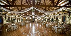 The Springs Events, Rustic Elegant Wedding Venues Gallery - mywedding.com. Amber springs --gorgeous!!