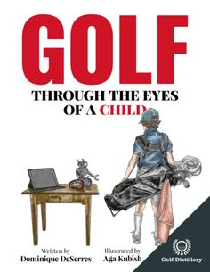 Types of Golf Clubs - Illustrated Guide into Golf Club Types | Golf Distillery Chipping Tips, Golf Chipping, Golf Downswing, Golf Terms, Golf Backswing, Golf Slice, Golf Instruction, Golf Tips For Beginners, Golf Exercises