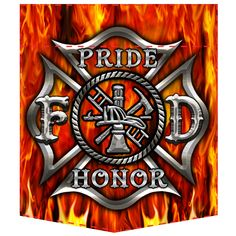 Display your pride for your firemen in our Fire Honor pocket tee. Available in black. Volunteer Firefighter, Firemen, Cavaliers Logo, Spun Cotton, Team Logo, Pride, Display, Pocket, Black