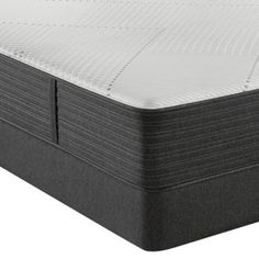 It will definitely help if you have researched online first to find out the mattress types available, and here is the information you need! Mattress Sets, Comfort Mattress, Best Mattress, California King, Sleep Set, Cute Plush, Adjustable Beds, Queen, Memory Foam