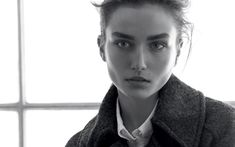 Isabel Marant   Official website - Fairly New Amazing clothes designer!