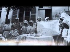 """Exposition de photographies anciennes """"L'enseignement au Maroc sous le Protectorat Français"""""""