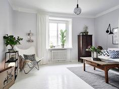 Stockholmsgatan 40K | 55 kvadrat