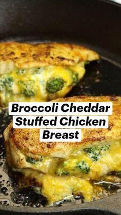 Entree Recipes, Dinner Recipes, Cooking Recipes, Healthy Recipes, Turkey Recipes, Chicken Recipes, Great Recipes, Favorite Recipes, Quick Meals