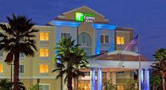 Holiday Inn Express and Suites Tampa I-75 at Bruce B. Downs - 3 Star #Hotel - $87 - #Hotels #UnitedStatesofAmerica #PebbleCreek http://www.justigo.tv/hotels/united-states-of-america/pebble-creek/holiday-inn-express-and-suites-tampa-i-75-at-bruce-b-downs_96196.html