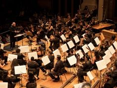 Grupos do Instituto Baccarelli realizam concertos baratinhos