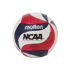 Molten Mini Ball
