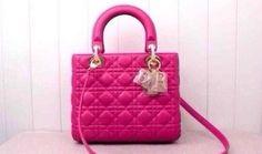 handbag rose - women, #lovely, handbag