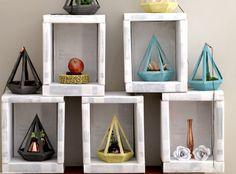 Design Indaba Creative Collab Durban