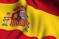 Jamon.de - Spanische Spezialitäten - Delikatessen aus Spanien - Spanische Feinkost