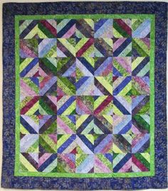 Google Image Result for http://www.capitalquilts.com/Sample%2520photos/images/TeaTimeInBali.jpg