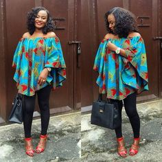 DKK Latest African fashion Ankara kitenge African women dresses African p Latest African Fashion Dresses, African Print Dresses, African Dresses For Women, African Print Fashion, Africa Fashion, African Attire, African Wear, African Prints, Men's Fashion
