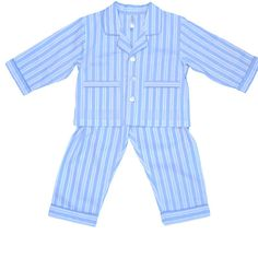 e2fb6c6290 May 2014 CPSC Recalls  Children s Pajamas Recalled by Empress Arts Due to  Violation of Federal