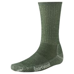 Our classic Merino hiking socks for women breathe, wick and don't itch or hold odor, so your feet stay dry and comfortable after miles on the trail. Best Hiking Socks, Half Socks, Male Feet, Women's Feet, Cool Socks, Ankle Socks, Outdoor Gear, Legs, Doomsday Preppers
