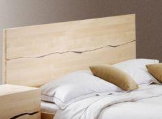 Puro sängynpääty