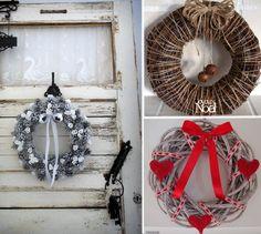 Ovikranssi: The North Face Go-Go Cargo Pant Cargo Pants, The North Face, Helmet, Wreaths, Halloween, Home Decor, Decoration Home, Hockey Helmet, Door Wreaths