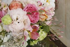 Fresh florals, seasonal florals and flower arrangements from our Santa Monica florist for flower delivery across Los Angeles, delighting those with impeccable tastes. Pink Jasmine, First Day Of Spring, Flower Delivery, Flower Arrangements, Orchids, Floral Wreath, Roses, Seasons, Flowers
