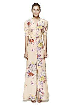 pia tjelta kjole - Google-søk