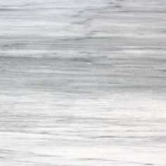 Ollin Stone - Solto White Marble Slab Polished