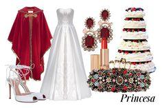 Vogue, Sexy, Engagement, Paper, Valentines Day Weddings, Ideas, Vestidos, En Vogue