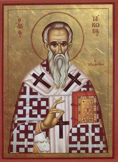 Byzantine Icons, Saint Nicholas, Orthodox Icons, Mona Lisa, Saints, Lord, Artwork, Painting, Fictional Characters
