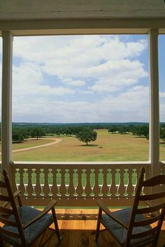 Texas Hill Country Real Estate for Sale | ... in Cordillera Ranch: TX Homes and Real Estate - Texas Land For Sale