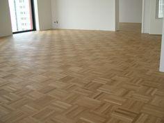 Ondervloer Eiken Vloer : 21 beste afbeeldingen van eiken mozaïek vloeren flooring