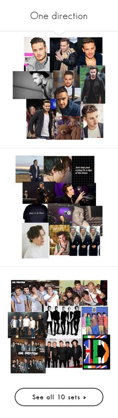 """""""One direction"""" by one-directionforever ❤ liked on Polyvore featuring art, Burberry, 7 For All Mankind, adidas, Alexander McQueen, RE/DONE, Givenchy, Converse, Lancaster and Lime Crime"""