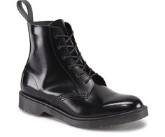 dr martens boots DR. MARTENS DELANEY Y SPLAT DELANEY Y SPLAT