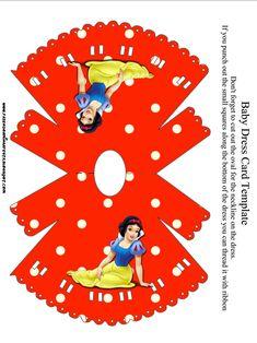 http://fazendoanossafesta.com.br/2013/09/branca-de-neve-kit-completo-com-molduras-para-convites-rotulos-para-guloseimas-lembrancinhas-e-imagens-2.html/