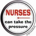 all, especially ICU Nurses...