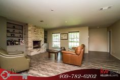 1110 22nd St, Beaumont, TX 77706