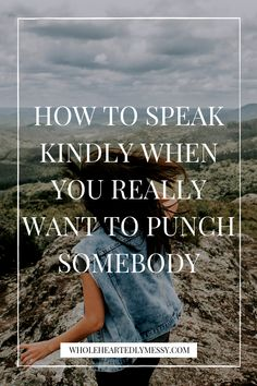 the secret to stop responding in anger & the truth about shame — Wholeheartedly Messy Toxic Relationships, Healthy Relationships, Relationship Advice, Christian Women Blogs, Slow To Anger, Anger Management, Woman Quotes, Self Improvement, Self Help