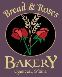 Bread and Roses Bakery in Ogunquit, ME What A Wonderful World, Ogunquit Beach, Bread And Roses, Best Bakery, Rest And Relaxation, Specialty Cakes, Wonders Of The World, Adventure, Caramel Latte