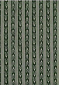 Chusen Tenugui Mitsu dai jima pattern