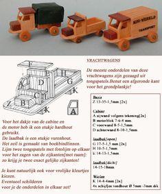 MINI Design-Workshops