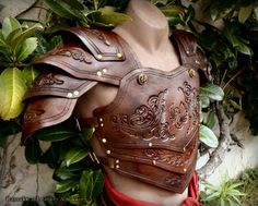 LARP costumeLARP costume - Page 27 of 322 - A place to rate and find ideas about LARP costumes. Anything that enhances the look of the character including clothing, armour, makeup and weapons if it encourages immersion for everyone.