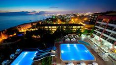 Ferier fra Oslo (OSL-alle flyplasser) til Antalya (region) Antalya, Oslo, Hotel Side, Outdoor Decor, Restaurant, Home Decor, Couples, Nice, Tips